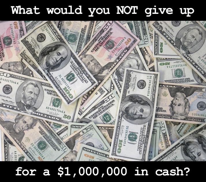 Деньги в кредит украина мелитополь